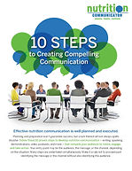 CommunicationStrategy_Final front image_
