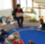 Teaching Isaiah's preschool cropped.jpg
