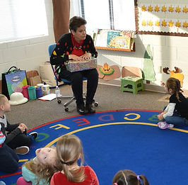 Teaching Isaiah's preschool cropped.jpg