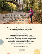 Jump Start Your Journey_Page_1.jpg