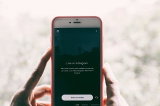 The Power of Story in Live Video