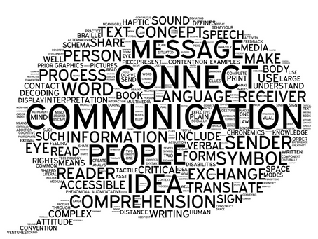 Top 20 Communication Quotes of all Time