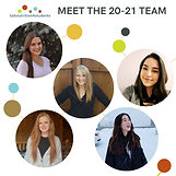 Five Picture Meet The Team Post .png