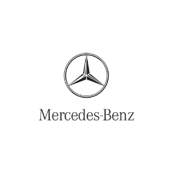 Mercades_Benz.png