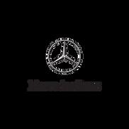 Mercades_Benz.png