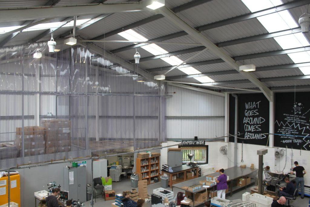 Manufacturing-Gallery-12-1024x682.jpg