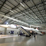 Airius-Aviation-Gallery-3.jpg