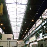 Manufacturing-Gallery-16-576x1024.jpg