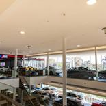 Showroom-Gallery-3-1024x682.jpg
