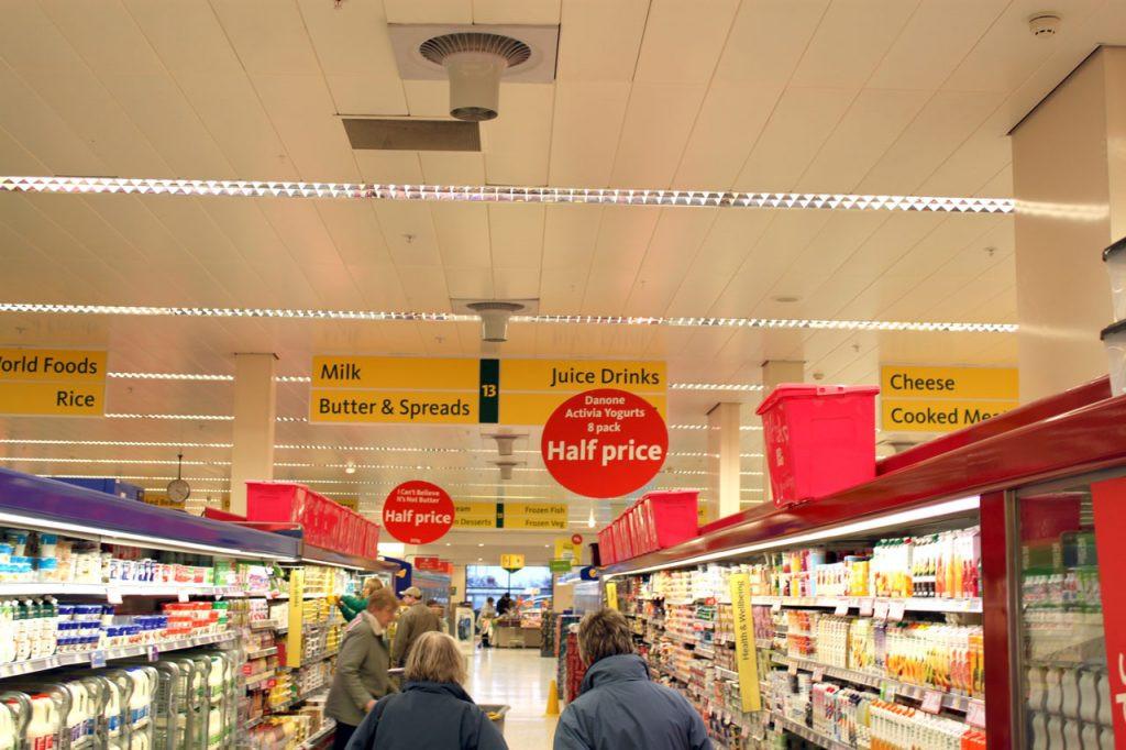 Retail-Gallery-6-1024x682.jpg