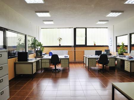 Monitorujte kvalitu vzduchu, snižte náklady na energii HVAC systému a podpořte zdraví