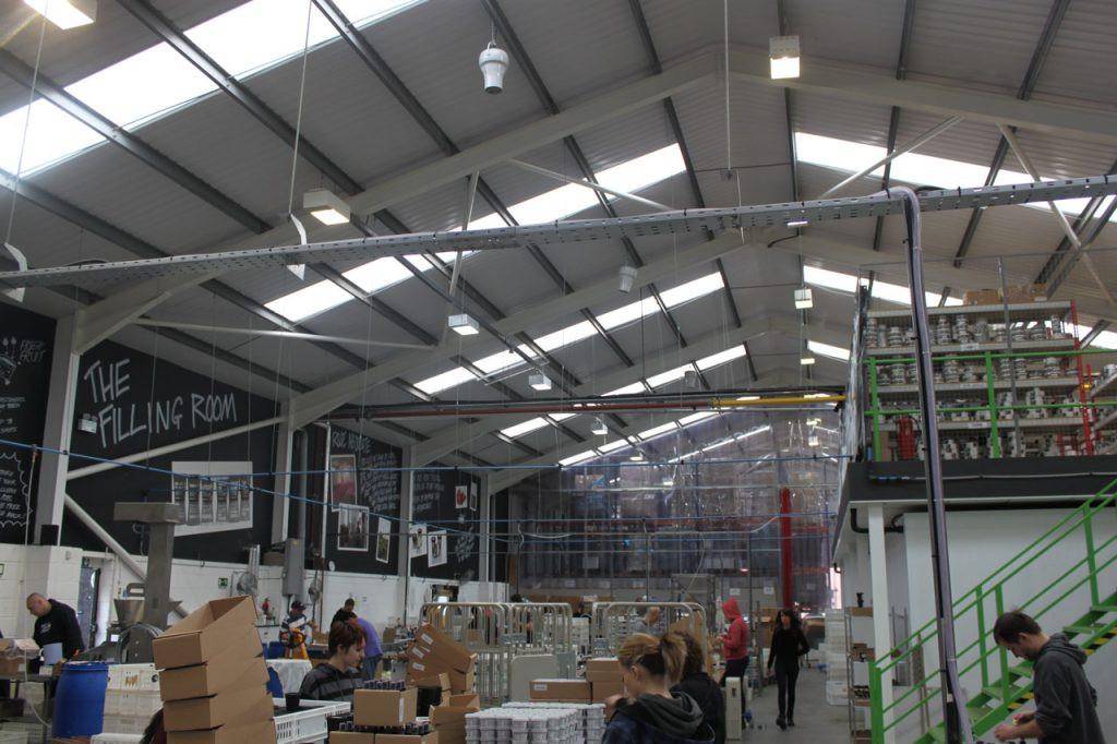 Manufacturing-Gallery-11-1024x682.jpg