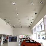 Showroom-Gallery-23-1024x768.jpg
