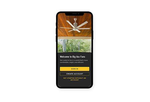 mobile-app-960.jpg