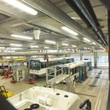 Manufacturing-Gallery-2-1024x768.jpg