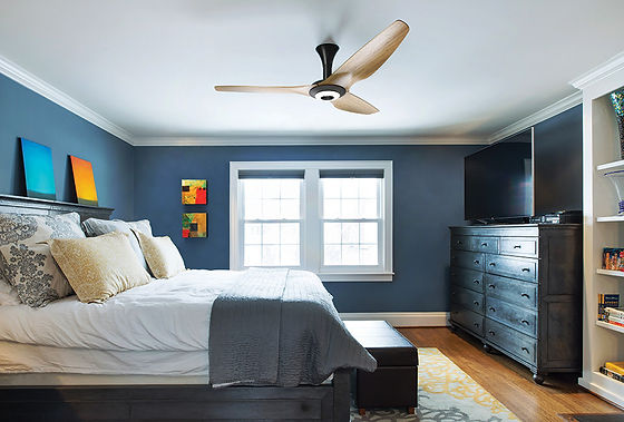 haiku-in-bedroom-with-led-kit-960.jpg