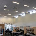 Educational-Gallery-8-1024x682.jpg