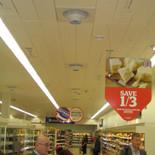 Retail-Gallery-17-768x1024.jpg