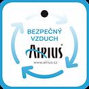BEZPECNY_VZDUCH_logo_500.png