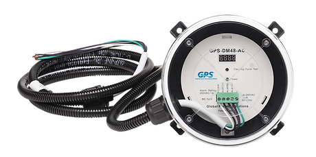 GPS-DM48-AC.png