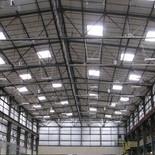 Manufacturing-Gallery-3.jpg