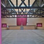 Church-Gallery-2-768x1024.jpg