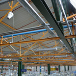 Manufacturing-Gallery-8-1024x678.jpg