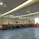 Educational-Gallery-20-1024x768.jpg