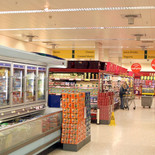 Retail-Gallery-5-1024x682.jpg