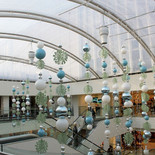 Retail-Gallery-8-1024x682.jpg