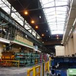 Manufacturing-Gallery-15-1024x768.jpg
