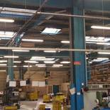 Manufacturing-Gallery-13-1024x768.jpg