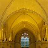 Church-Gallery-5-576x1024.jpg