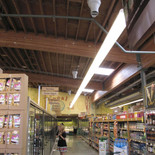 Retail-Gallery-28-768x1024.jpg