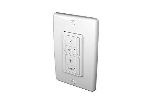 bluetooth-wall-controller-960.jpg