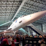 Airius-Aviation-Gallery-4.jpg