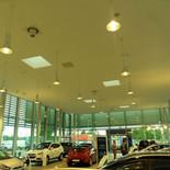 Showroom-Gallery-24-1024x768.jpg