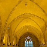 Church-Gallery-6-1024x576.jpg