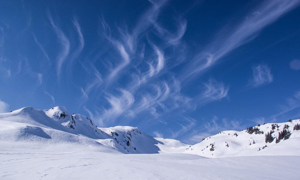 snow-3212345_1920.jpg