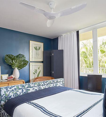 haiku-blue-bedroom-730.jpg