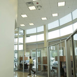 Offices-Gallery-5-677x1024.jpg