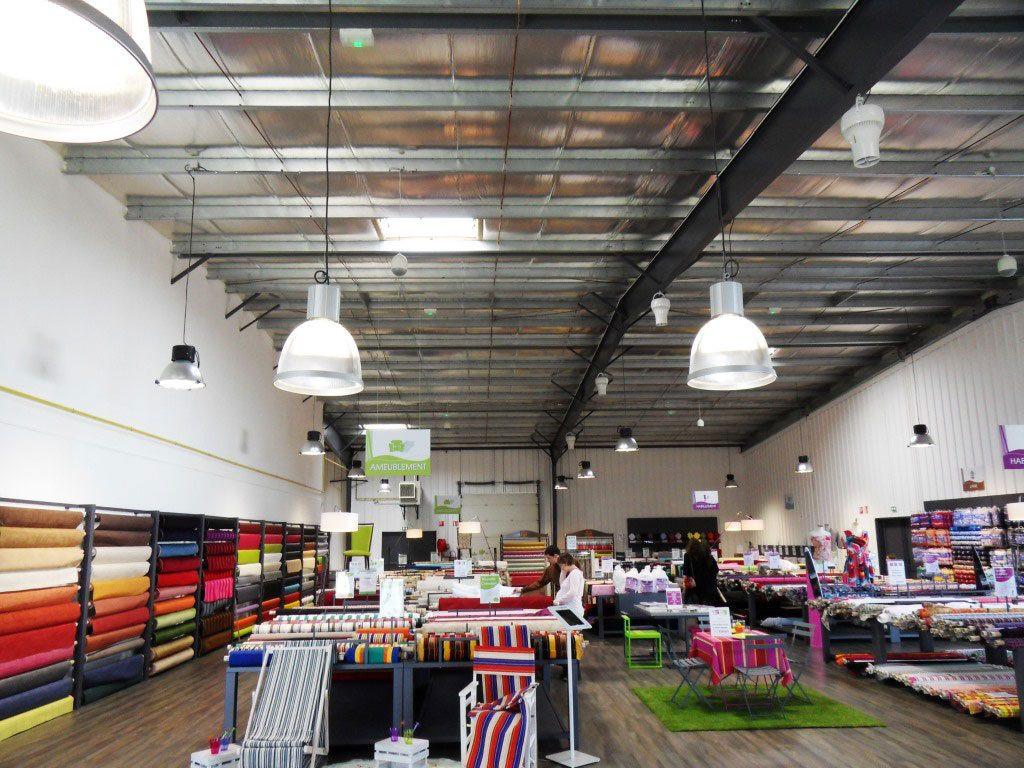 Retail-Gallery-1-1024x768.jpg