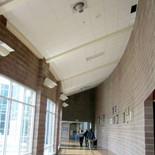 Educational-Gallery-2-768x1024.jpg