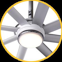 essence-advanced-lighting-options.png