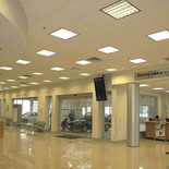 Offices-Gallery-11-1024x677.jpg