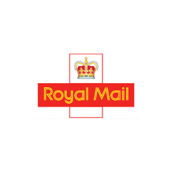 Royal_Mail.png