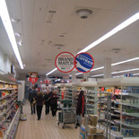 Retail-Gallery-18-768x1024.jpg