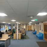 Offices-Gallery-1-1024x768.jpg