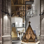 Church-Gallery-14-1024x730.jpg