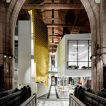 Church-Gallery-13.jpg